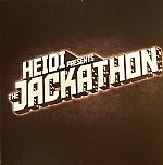 Heidi Presents The Jackathon