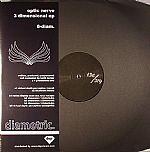 3 Dimensional EP