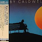 Bobby Caldwell + 1