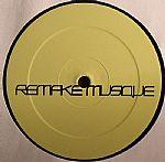 Remake Musique #10