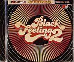 Black Feeling 2
