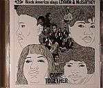 Come Together: Black America Sings Lennon & McCartney