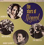 The Stars Of Mirwood
