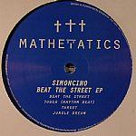 Beat The Street EP