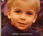 Sam Baker's Album