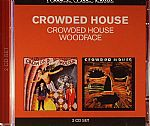 Crowded House/Woodface
