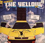 The Yellow EP