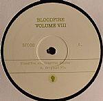 Bloodfire Volume VIII