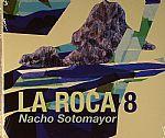 La Roca Vol 8