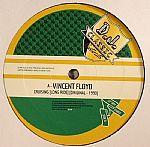 DJ Classic Mastercuts #240