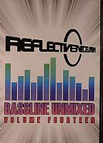 Bassline Unmixed Volume Fourteen