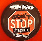 Don't Stop The Party (remixes)