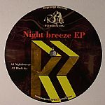 Night Breeze EP