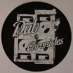 Dub Chronicles 2