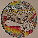 Sid's Revenge