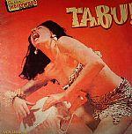 Tabu! Vol 3