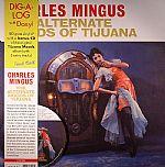 The Alternate Moods Of Tijuana
