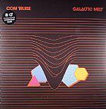 Galactic Melt