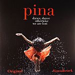 Dance Dance Otherwise We Are Lost: Original Soundtrack