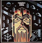 Harmonia Family Album
