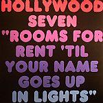 Hollywood Seven