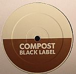 Compost Black Label #80