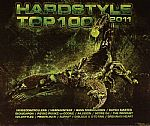 Hardstyle Top 100 2011