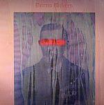 Dorus Rijkers EP