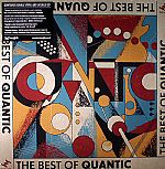 The Best Of Quantic
