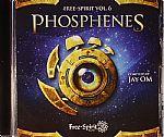 Free Spirit Vol 6: Phosphenes