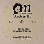 Andres III