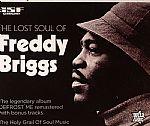 The Lost Soul Of Freddy Briggs