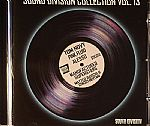 Sound Division Collection Vol 13