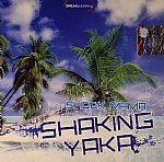Shaking Yaka