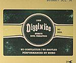 Diggin' Ice 98 Remaster Edition
