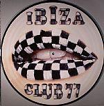 Ibiza Club 77