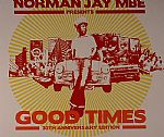 Good Times: 30th Anniversary Edition