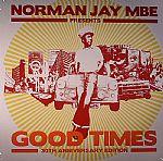 Good Times: 30th Anniversary Edition