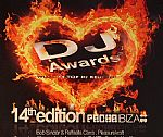 DJ Awards 14th Edition Pacha Ibiza