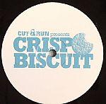 Crisp Biscuit #30