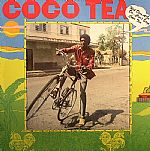 Weh Dem A Go Do Can't Stop Cocoa Tea