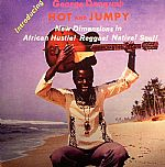 Hot & Jumpy: New Dimensions In African Hustle! Reggae! Soul!