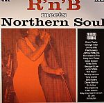 RNB Meets Northern Soul Vol 2
