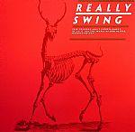 Really Swing Vol 3