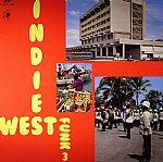West Indies Funk 3: Island Series