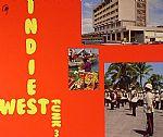 West Indies Funk Vol 3: Island Series