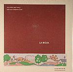 Folklore Volume One La Rioja