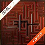 Sith (remixes)