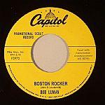 Boston Rocker