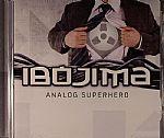 Analog Superhero
